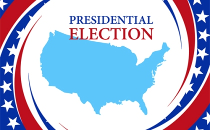 Presidental Election